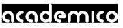 logo-academico